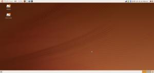 ubuntu904_typep