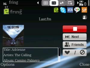 lastfm_fring_e71