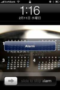 20090210_iPhone_Vibe