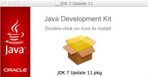 20130114_Java7u11