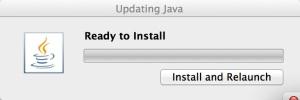 java_ready_to_install