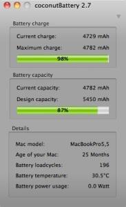 MBP13_Battery