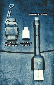 microUSB_adapters
