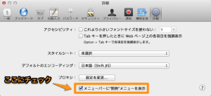 Safari_Preference_Details