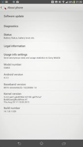 wpid-Screenshot_2013-09-10-21-20-51