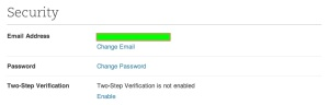 Evernote_2step_verification
