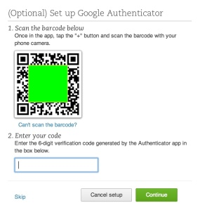 Evernote_2step_verification_11