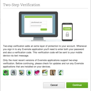 Evernote_2step_verification_2