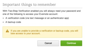 Evernote_2step_verification_3