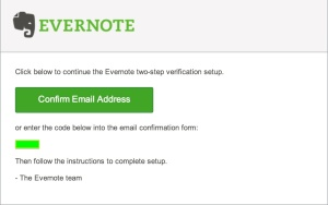 Evernote_2step_verification_5