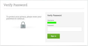 Evernote_2step_verification_7