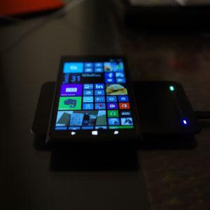 Lumia 1520 #1