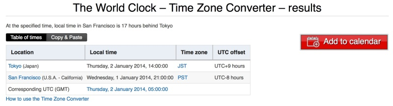 Time_Zone_Converter