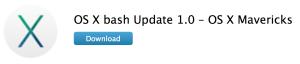 OSX_bash
