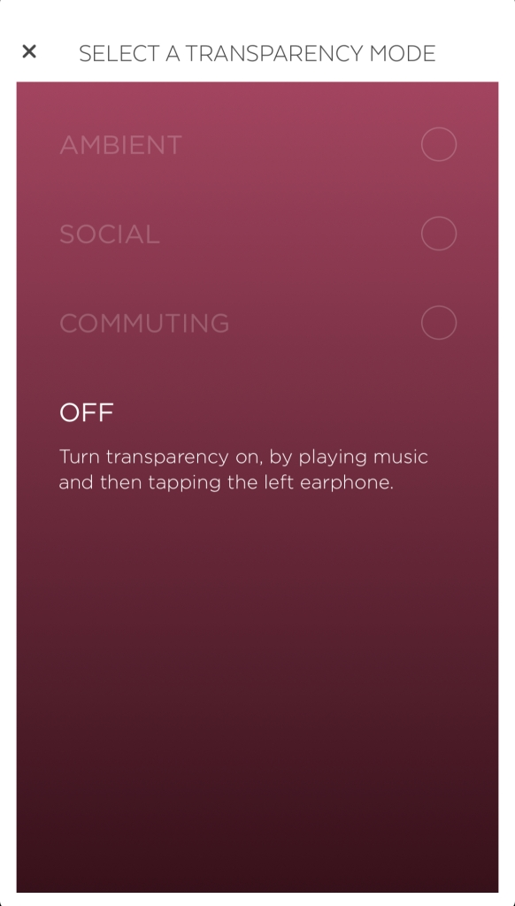 beoplay_transparency